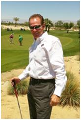 Golf Course Appraisal